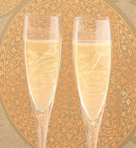a toast for two champagne gifts p when the occasion calls for a