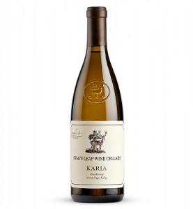7439m_Cape-Cod-Luxury-Wine-Basket
